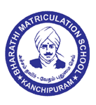 Bharathi Matriculation School